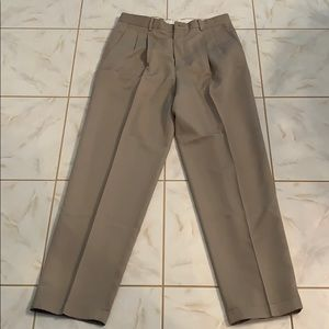 Claiborne Dress Pants